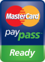 mc_paypass_ready_4color