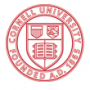 Johnson at Cornell Logo