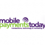 Mobile Pay Today logo