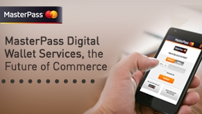 MasterPass Featured Image