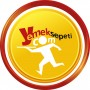 Cashless Pioneer Yemeksepeti