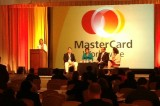 Flickr Photo: MasterCard Global Risk Conference: Global Fraud Dynamics and Regional Trends Overview