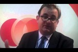 YouTube Video: MasterCard at Sibos 2012 - Day 2