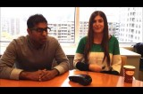 YouTube Video: Canadians are Leading in Adoption of MasterCard PayPass Tap & Go Technology