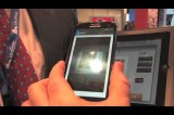 YouTube Video: MasterCard at MWC13: MasterPass and VeriFone Team Up