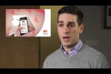 YouTube Video: MasterCard Cashless Pioneer: Canada's Wag Jag Embraces MasterPass Digital Wallet